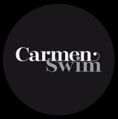 Carmen Swim
